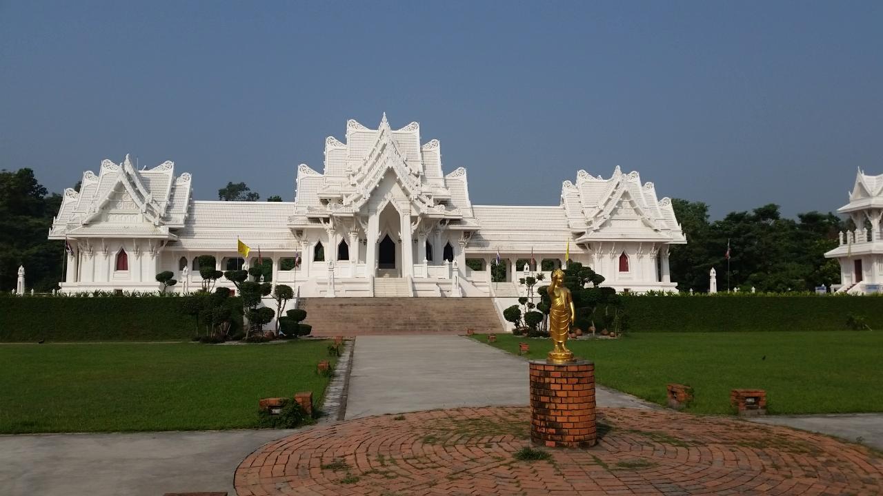 2018-10-04. Lumbini, Nepal11_1538656964811_38.JPG