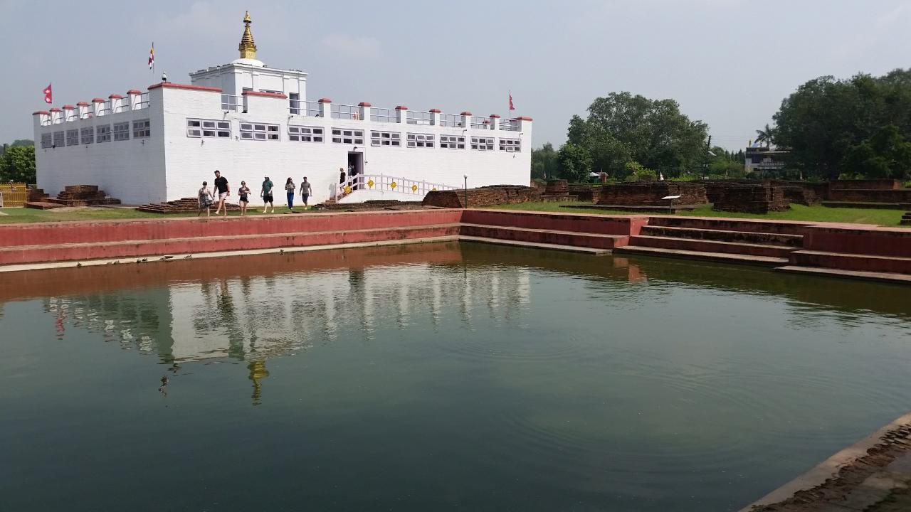 2018-10-04. Lumbini, Nepal61_1538656948717_5.JPG