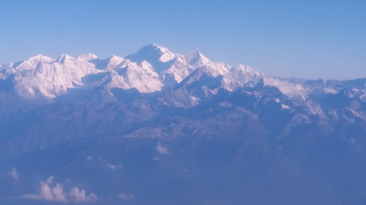 2018-10-07 Everest flight-Yeti Airlines 14_1538881469719_31.JPG