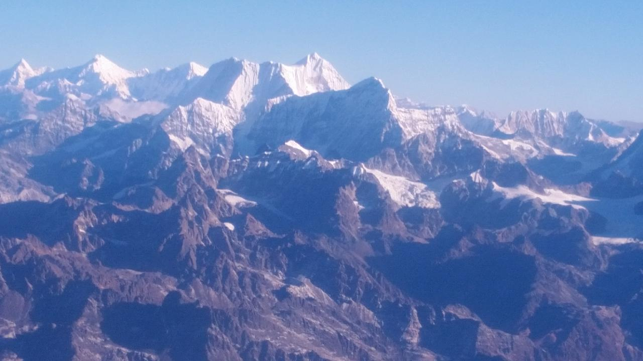 2018-10-07 Everest flight-Yeti Airlines 18_1538881459212_2.JPG