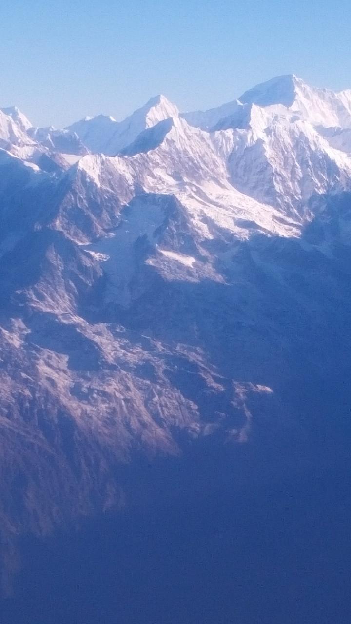 2018-10-07 Everest flight-Yeti Airlines 19_1538881468181_27.JPG