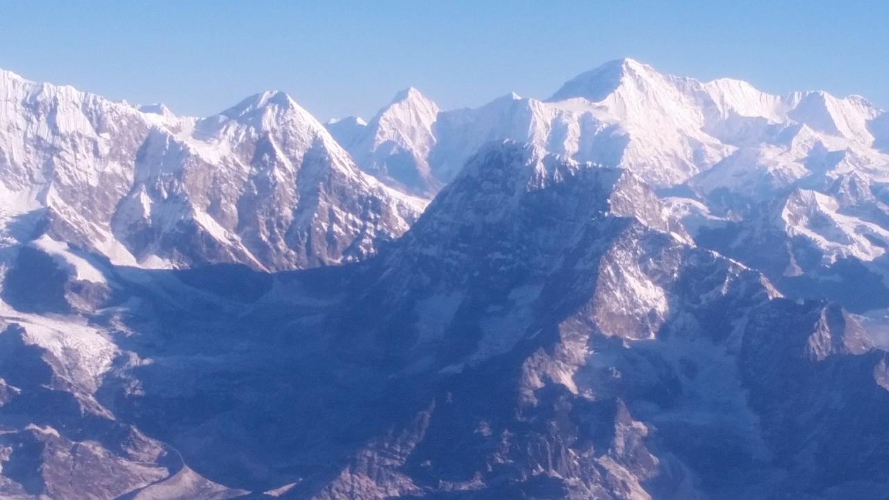 2018-10-07 Everest flight-Yeti Airlines 21_1538881468640_28.JPG
