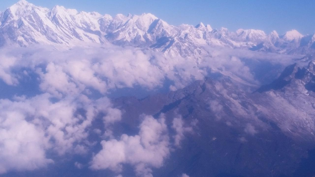 2018-10-07 Everest flight-Yeti Airlines 30_1538881463949_15.JPG