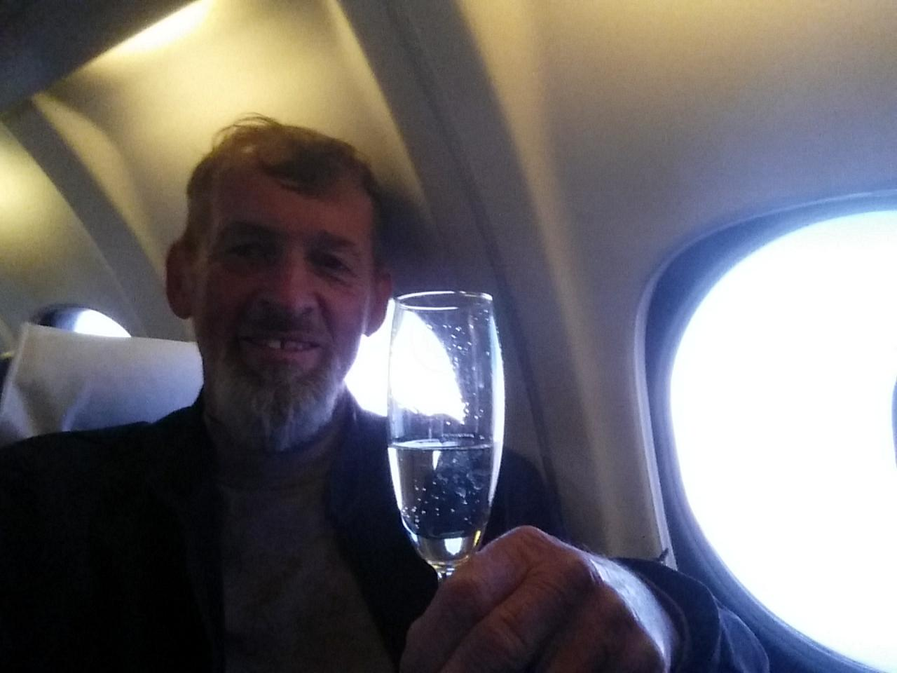 2018-10-07 Everest flight-Yeti Airlines 33_1538881466500_22.JPG