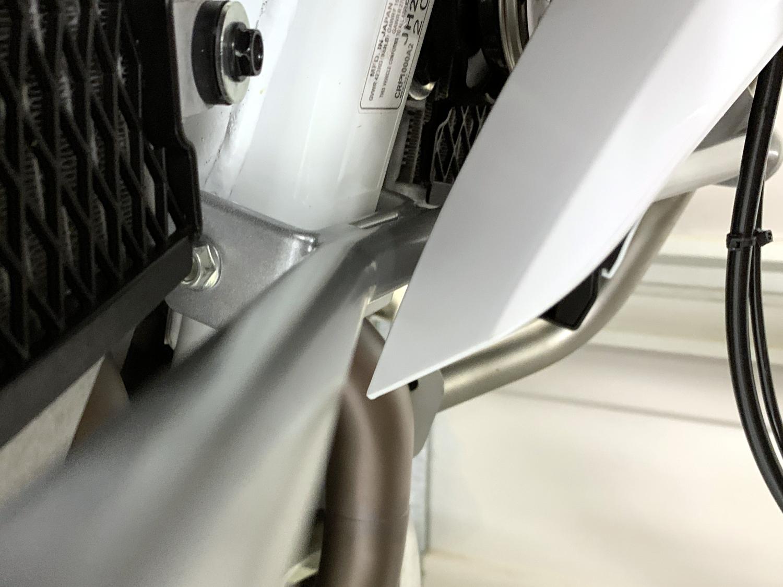 2018 ATAS CamelADV High Front Fender 7.jpg