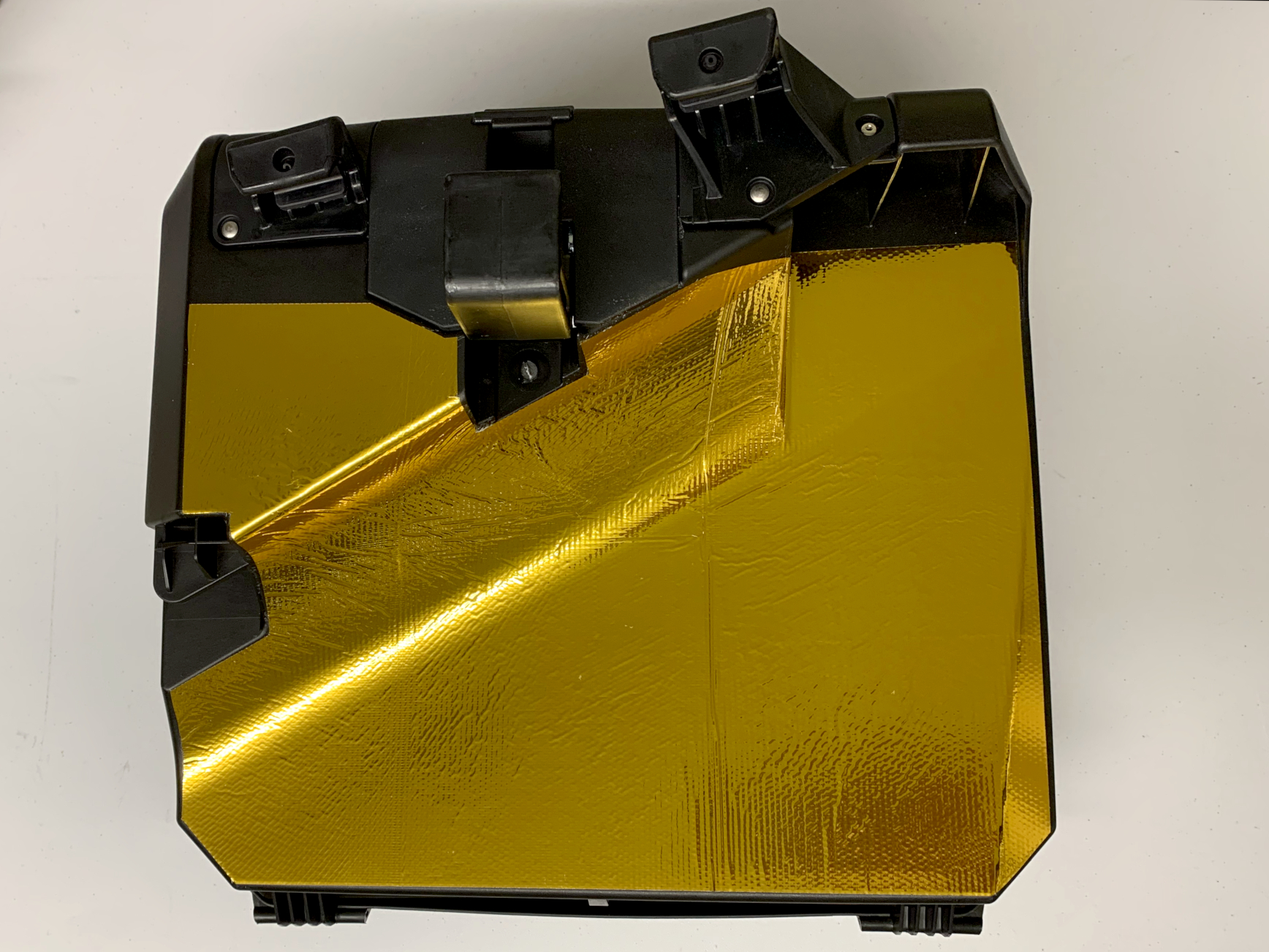 2018 ATAS Pannier Gold Heat Reflective 1.jpg