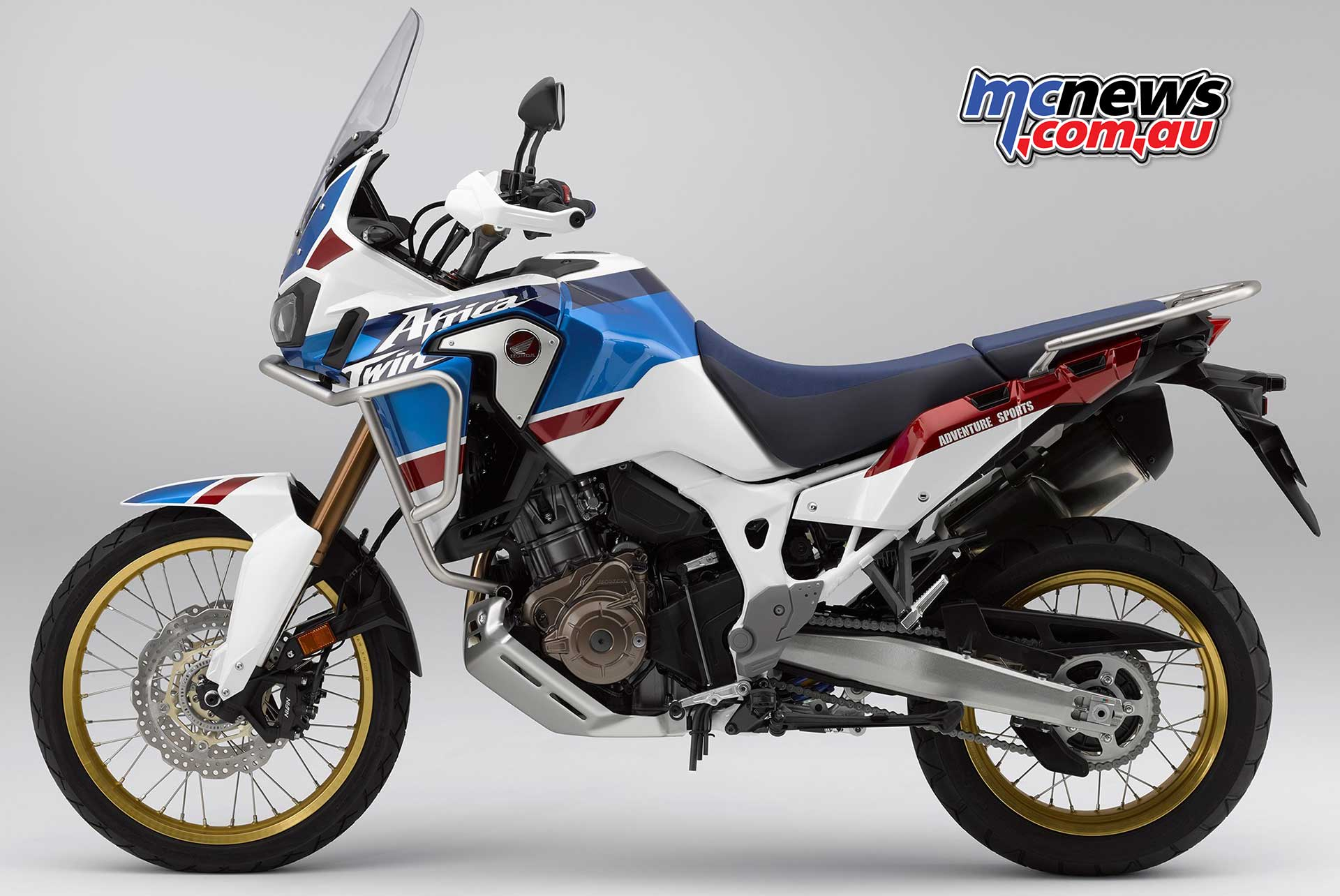 2018-Honda-Africa-Twin-Adventure-Sports-LHS-2.jpg