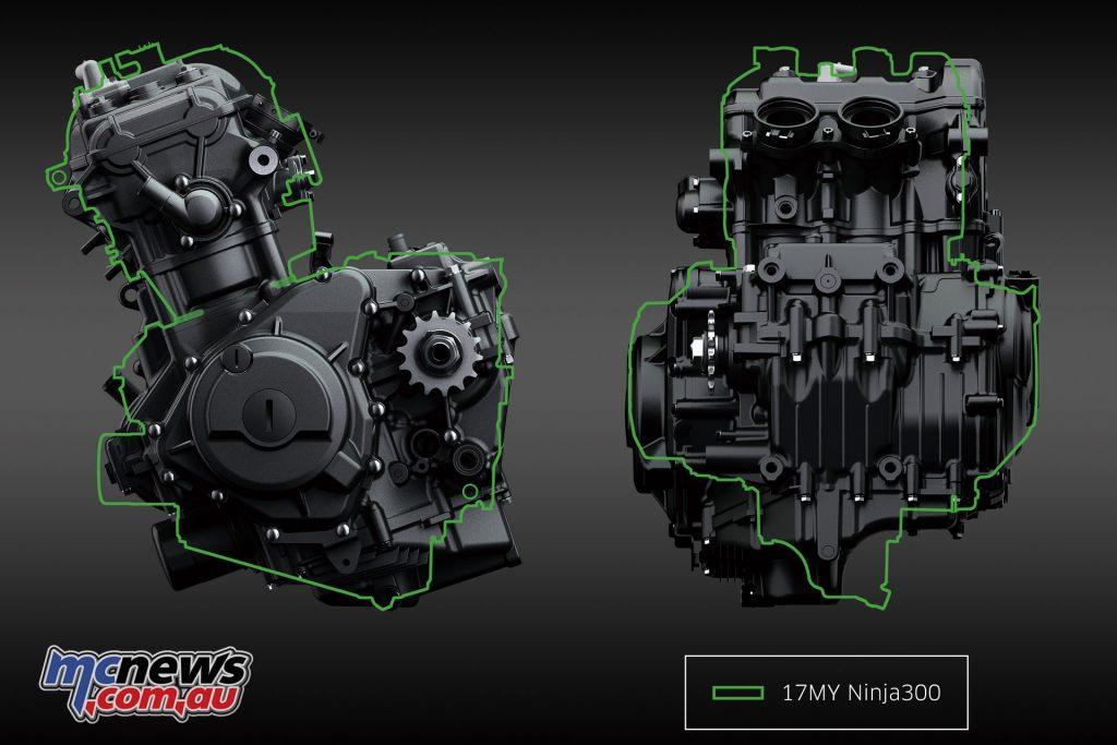 2018-Kawasaki-Ninja-400-13-1024x683.jpg