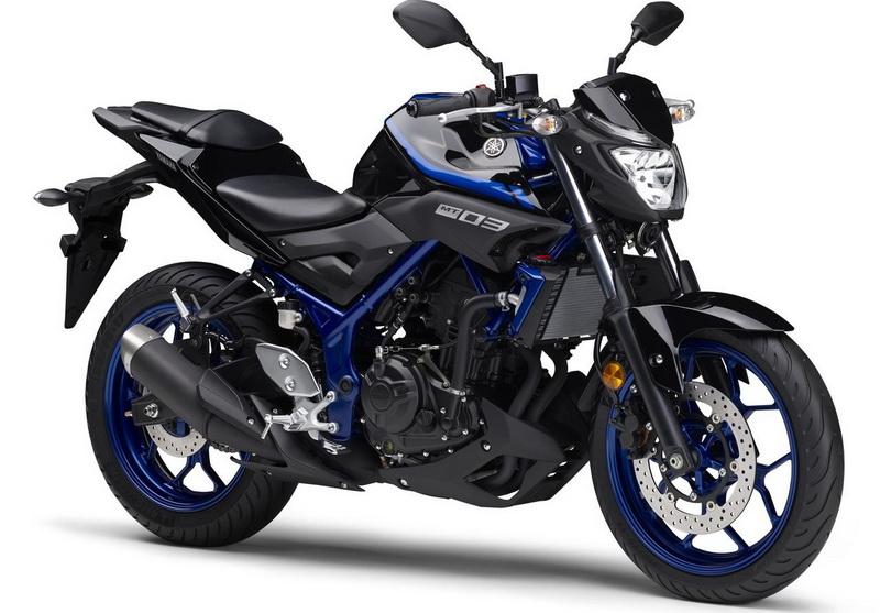 2018-Yamaha-MT-03-Black-Blue.jpg