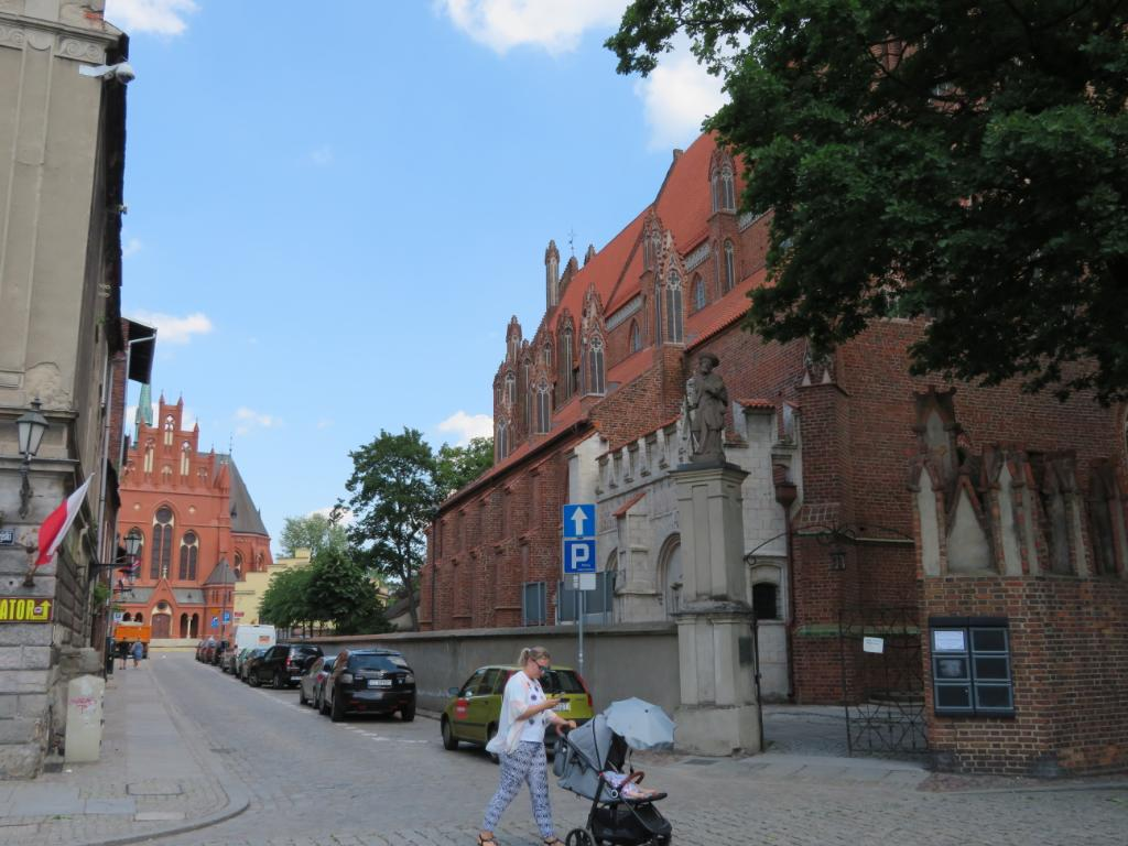 2019-06-04 Torun, Poland  4_1559682867659_4.JPG