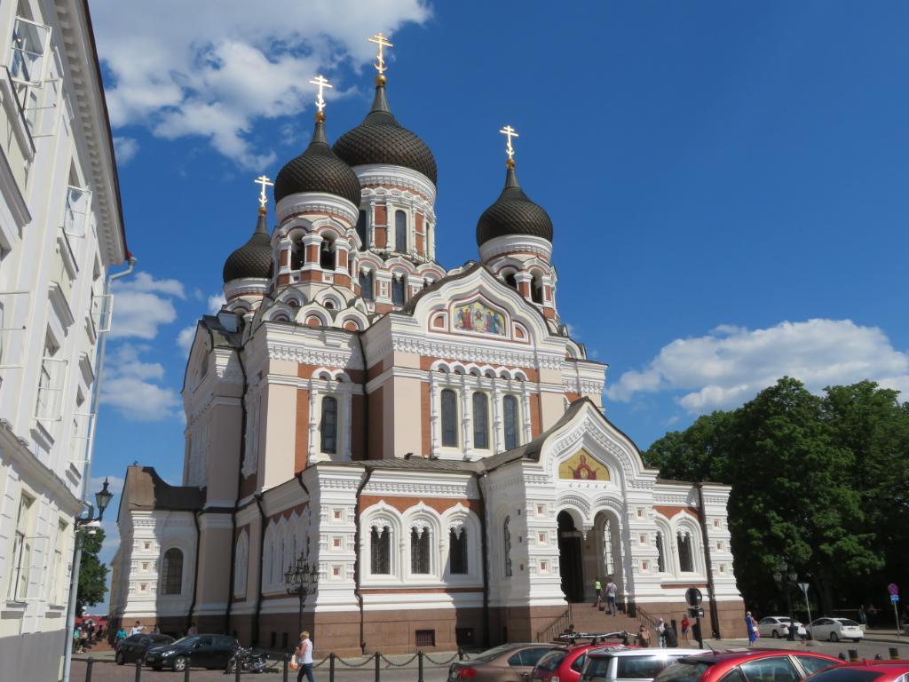 2019-06-06 Tallinn,Estonia 14_1559897909499_12.JPG