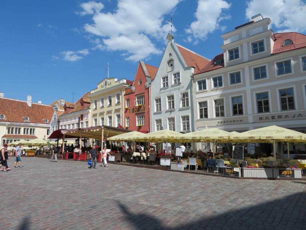 2019-06-06 Tallinn,Estonia 6_1559897918598_23.JPG