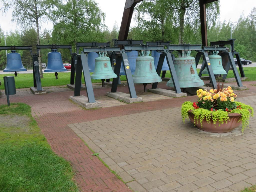 2019-06-09 Church bells in Finland 2_1560113932568_5.JPG