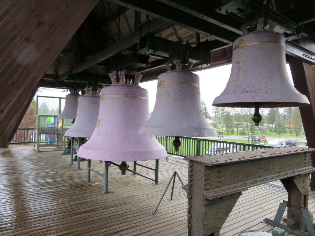 2019-06-09 Church bells in Finland 5_1560113936221_7.JPG