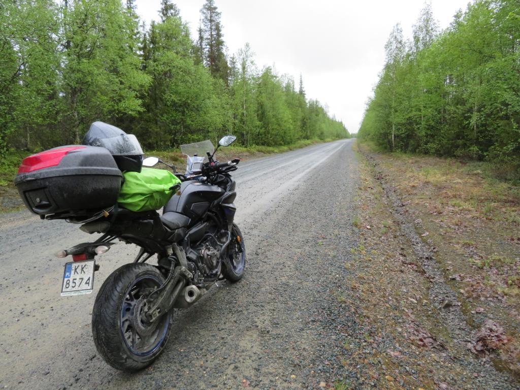2019-06-10 Road to Inari, Finland _1560180978682_1.JPG