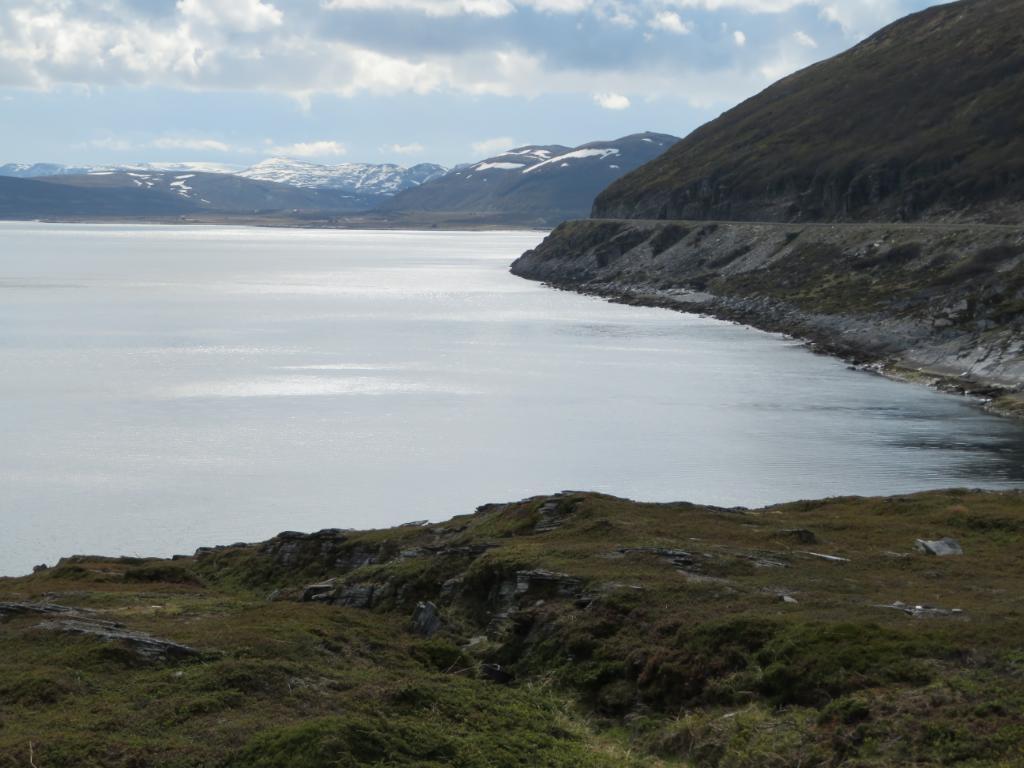 2019-06-11 Into Norway 1.JPG