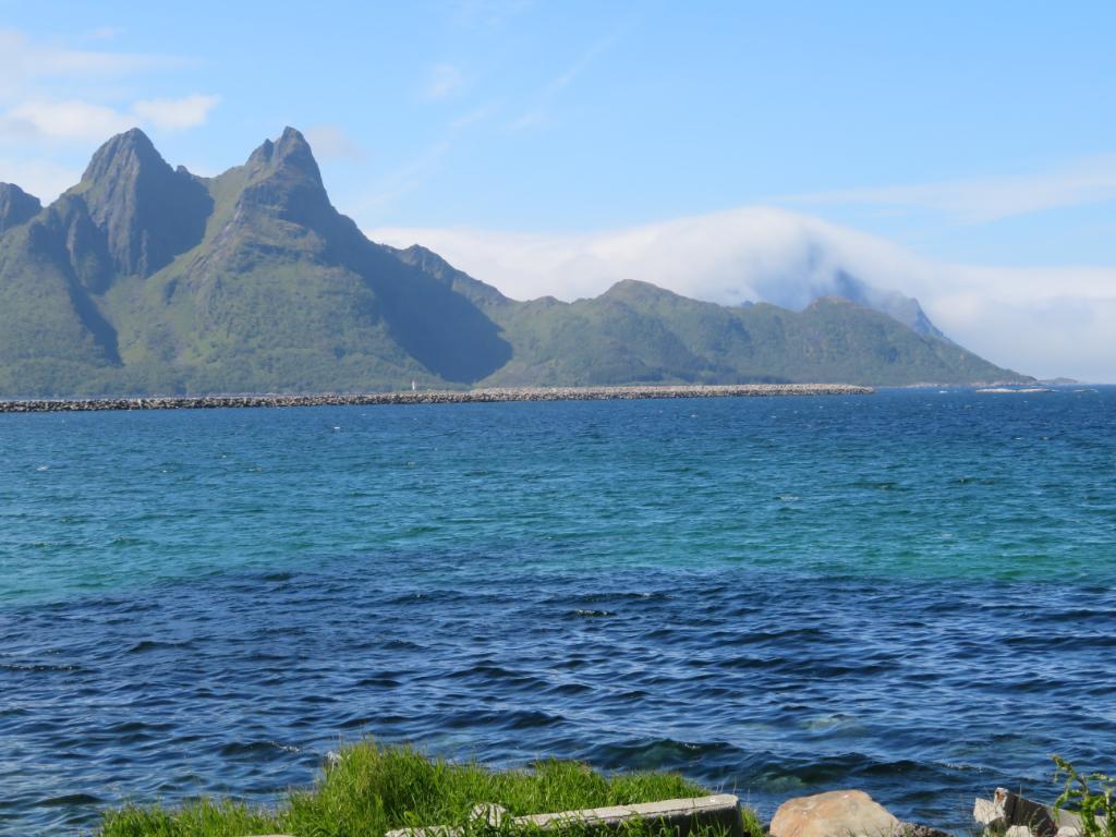 2019-06-17 Toften, Norway  & Myre3_1560783039524_3.JPG