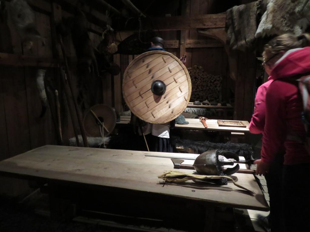2019-06-18 Lofotr Viking Museum  10_1560873067832_10.JPG
