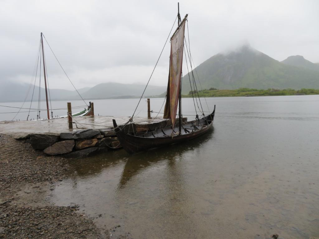 2019-06-18 Lofotr Viking Museum  12_1560873079596_19.JPG