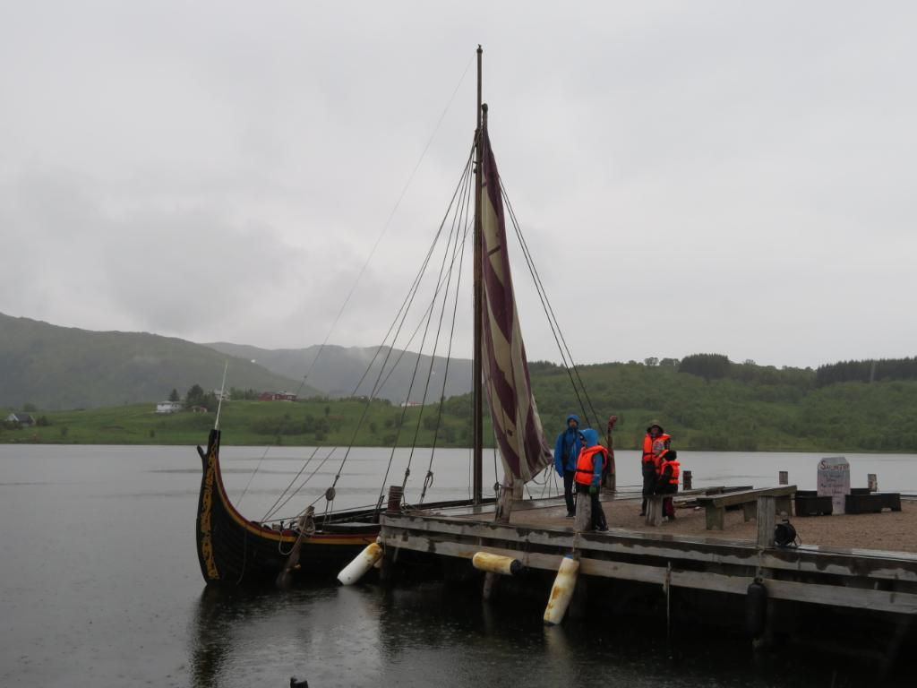 2019-06-18 Lofotr Viking Museum  14_1560873065597_8.JPG