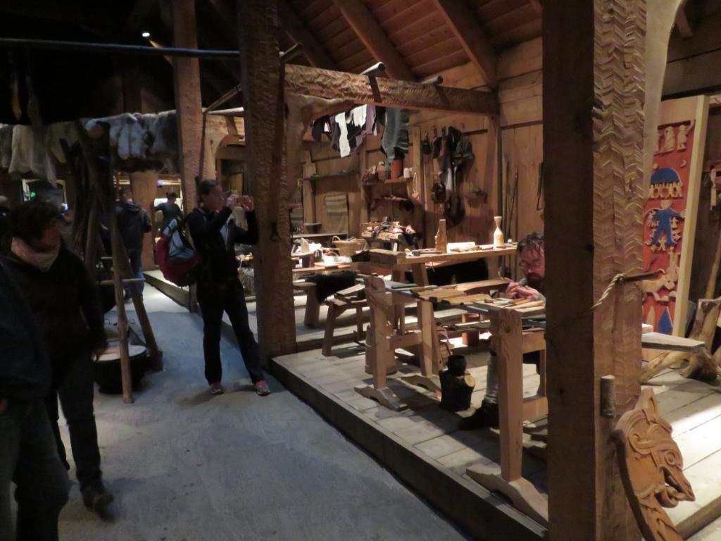 2019-06-18 Lofotr Viking Museum  1_1560873072896_14.JPG