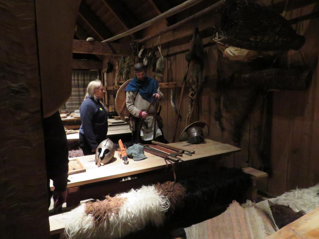 2019-06-18 Lofotr Viking Museum  2_1560873071497_13.JPG