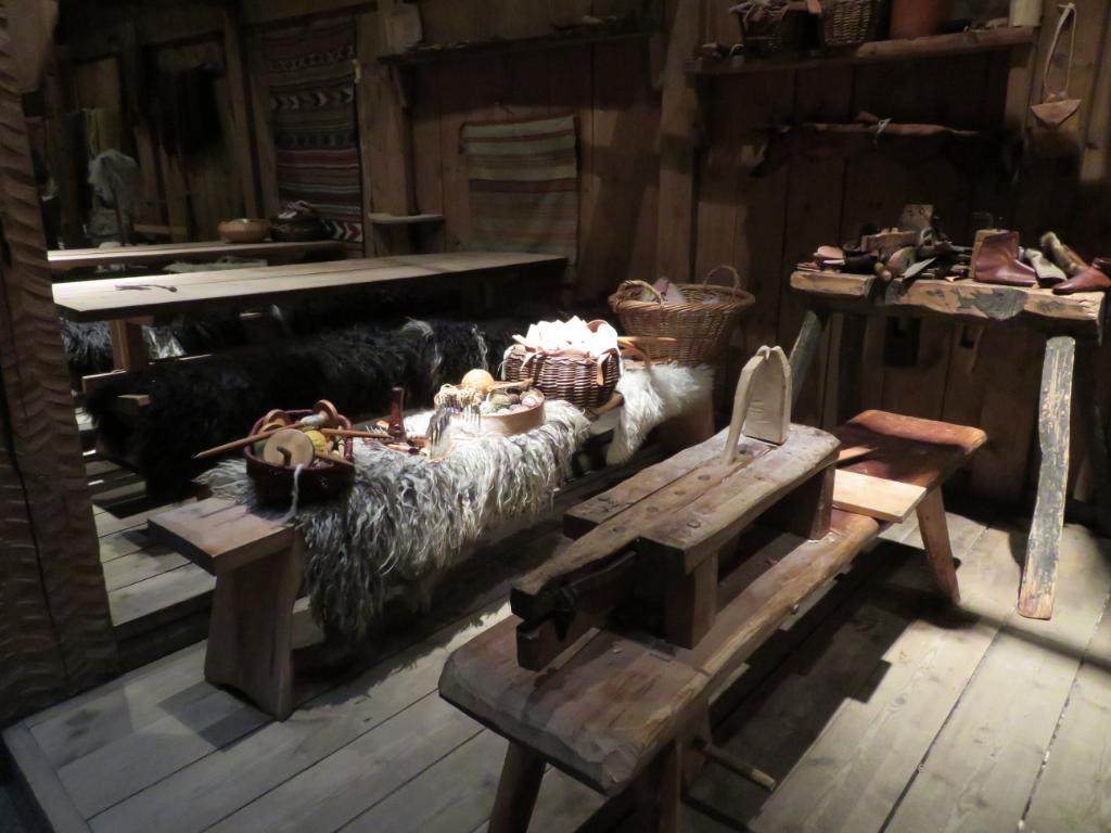 2019-06-18 Lofotr Viking Museum  6_1560873082834_22.JPG