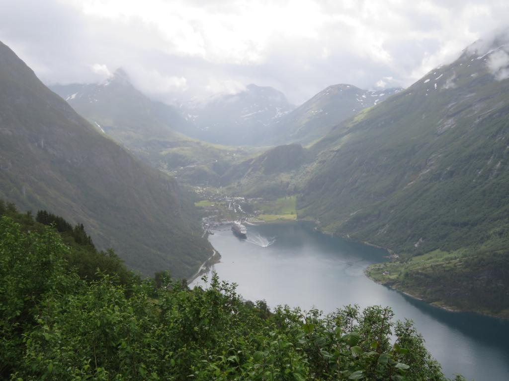 2019-06-23 Geiranger, Norway 1_1561309408364_17.JPG