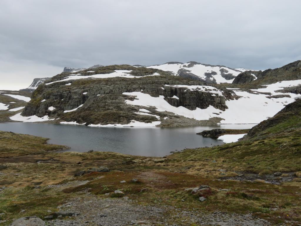 2019-06-24 Riding the Snow Road-Aurlandsfjellet 5_1561399468983_37.JPG