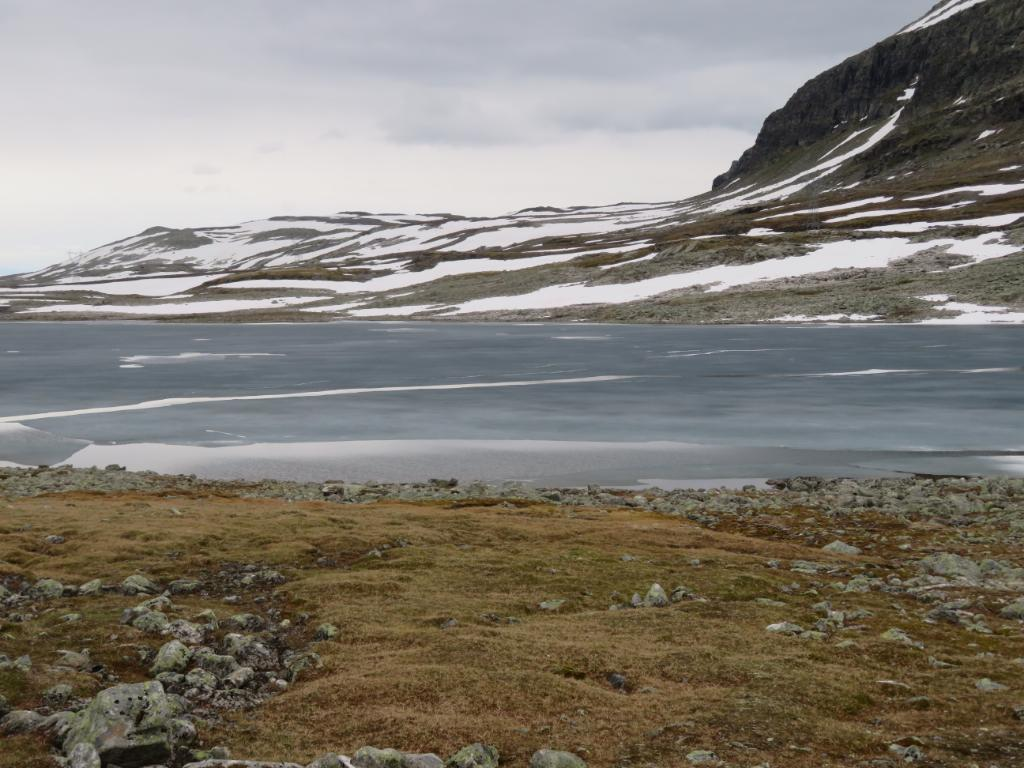 2019-06-24 Riding the Snow Road-Aurlandsfjellet 9_1561399455973_21.JPG