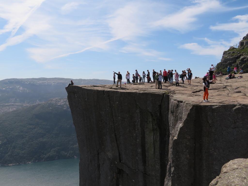2019-06-28 Preikstolen(Pulpit Rock) Norway (6).jpg