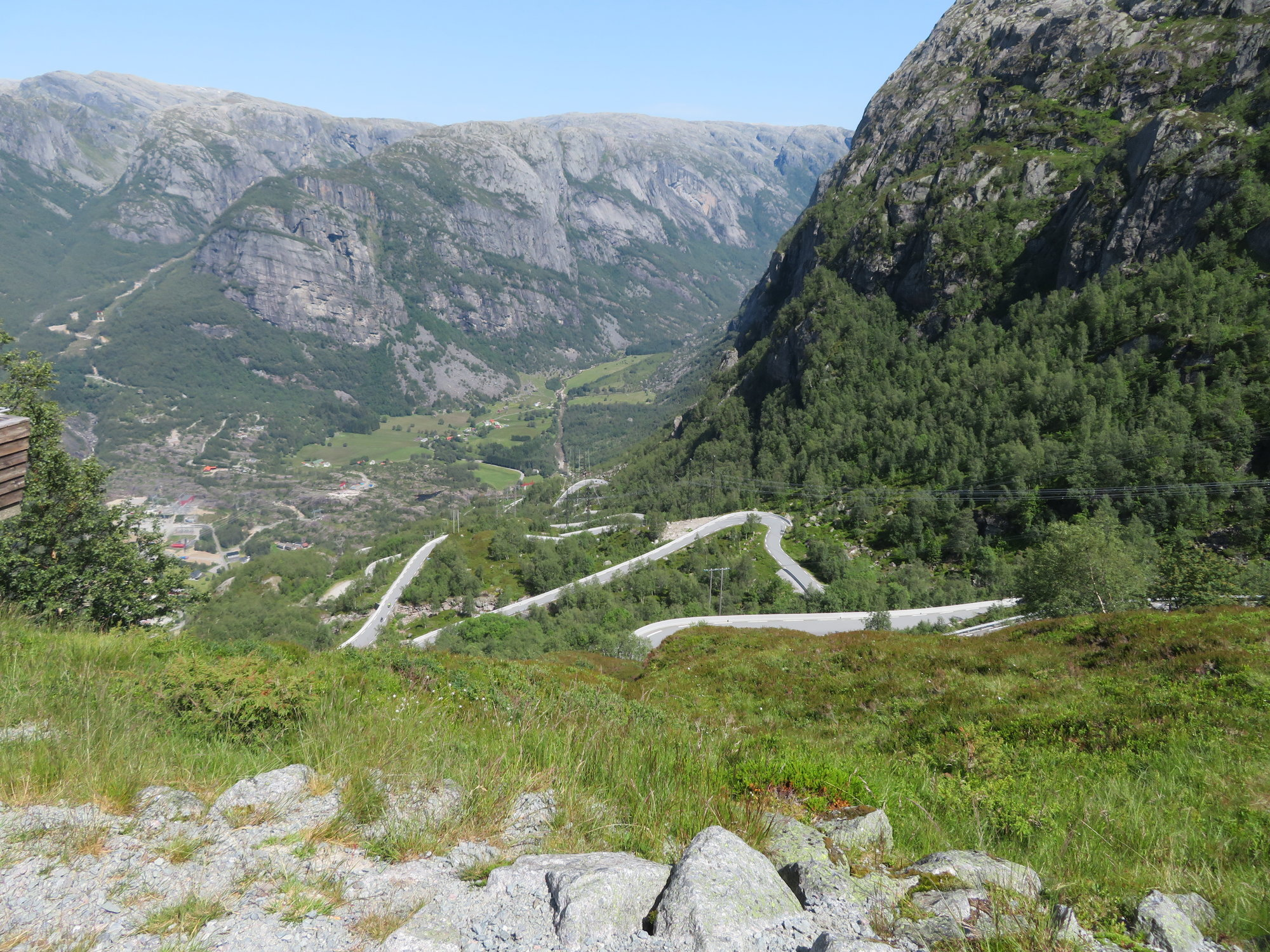 2019-06-29 Riding to Lysebotn 14.JPG