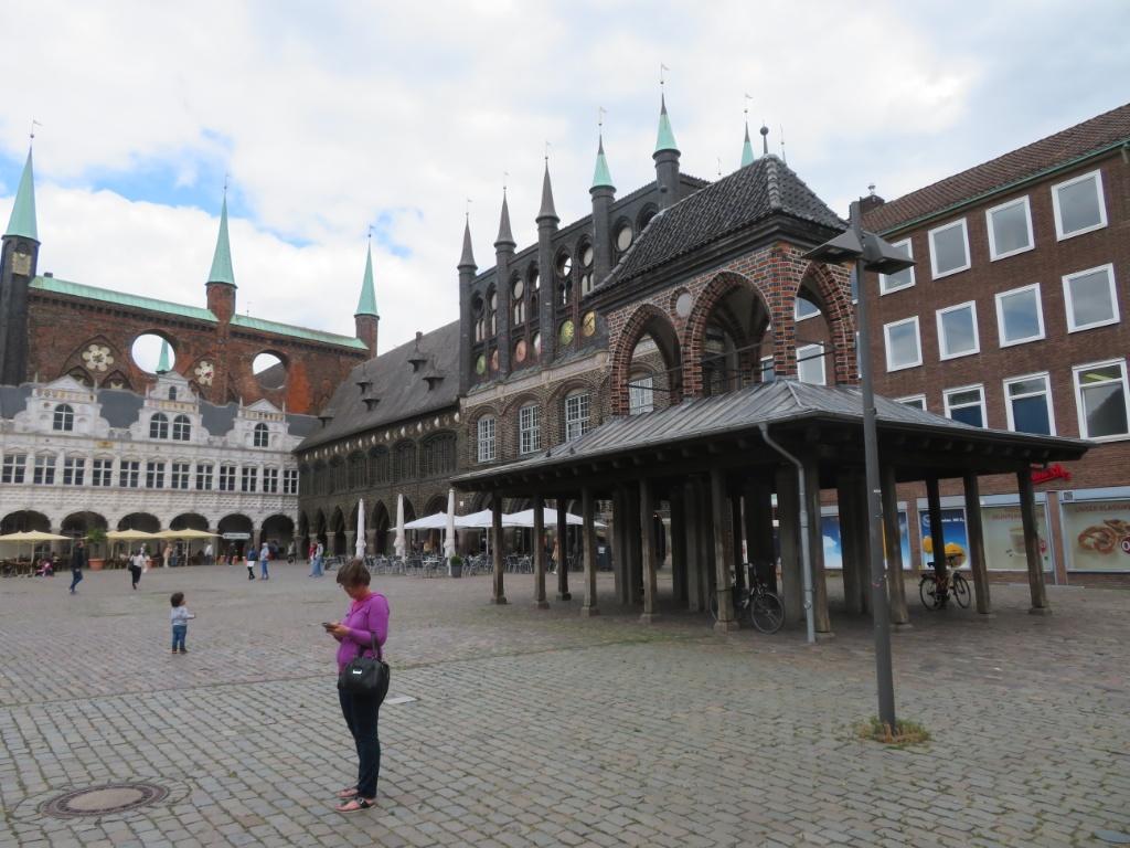 2019-07-03 Lubeck, Germany  15_1562168269101_42.JPG