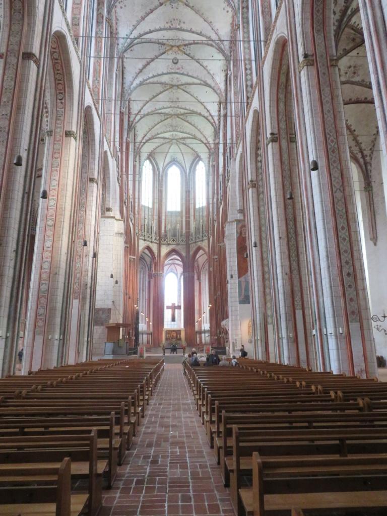 2019-07-03 Lubeck, Germany  31_1562168259095_36.JPG