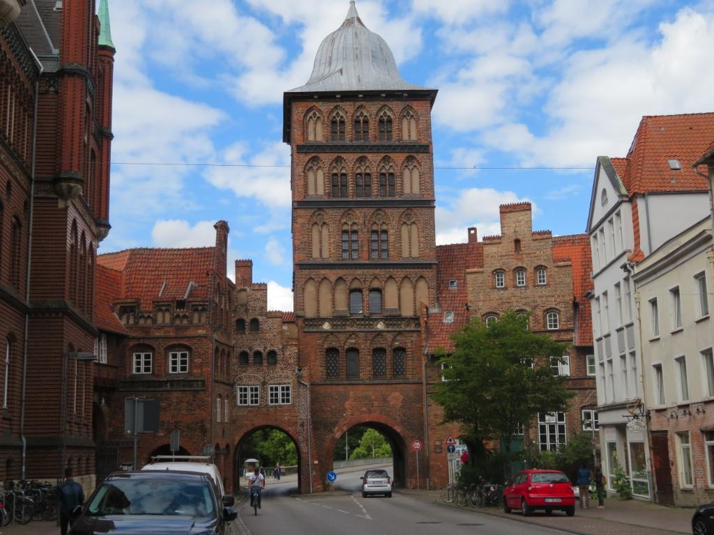 2019-07-03 Lubeck, Germany  55_1562168290130_53.JPG