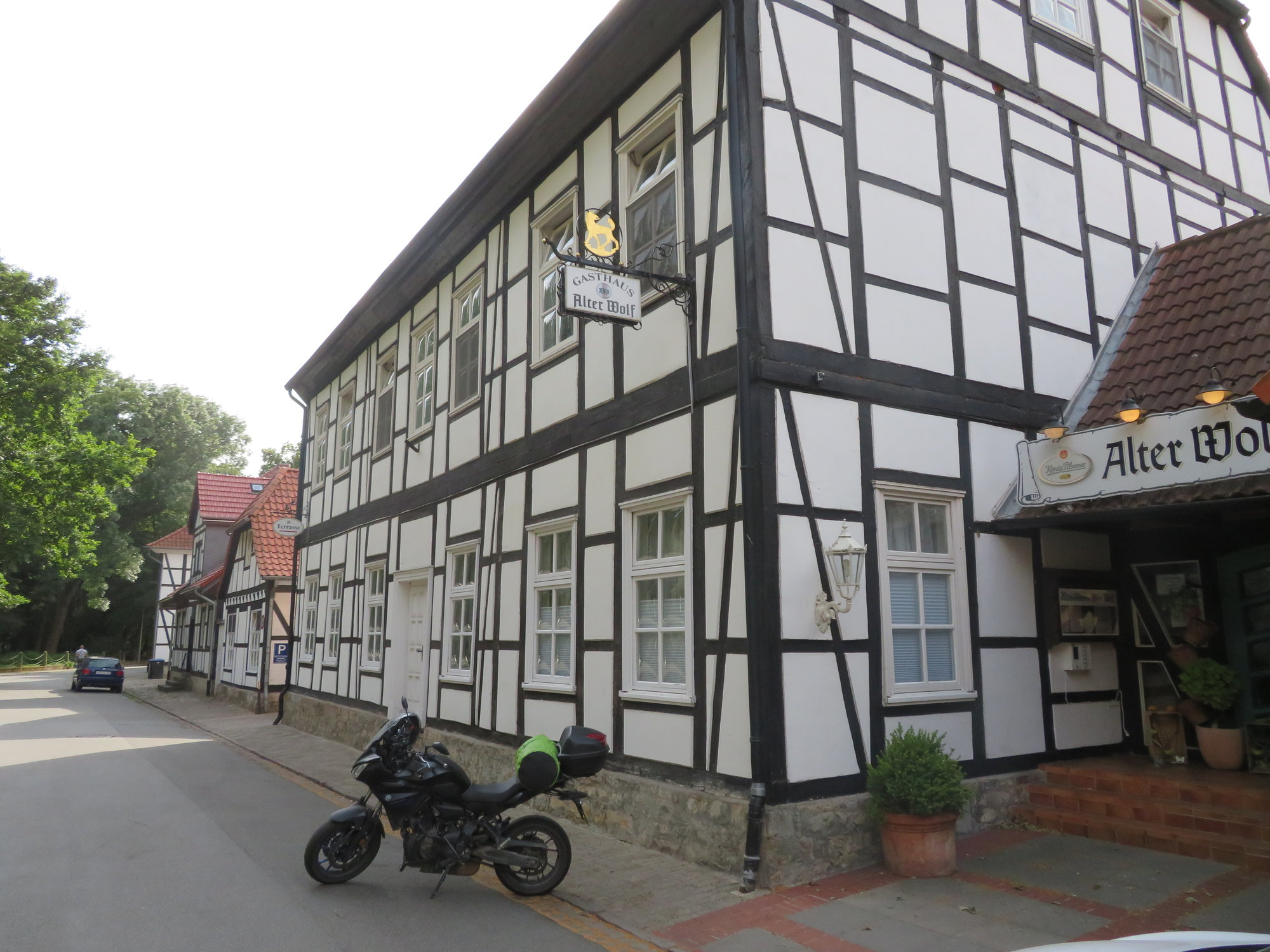 2019-07-04 Alter Wolf Hotel,  Wolfsburg Germany  1.JPG