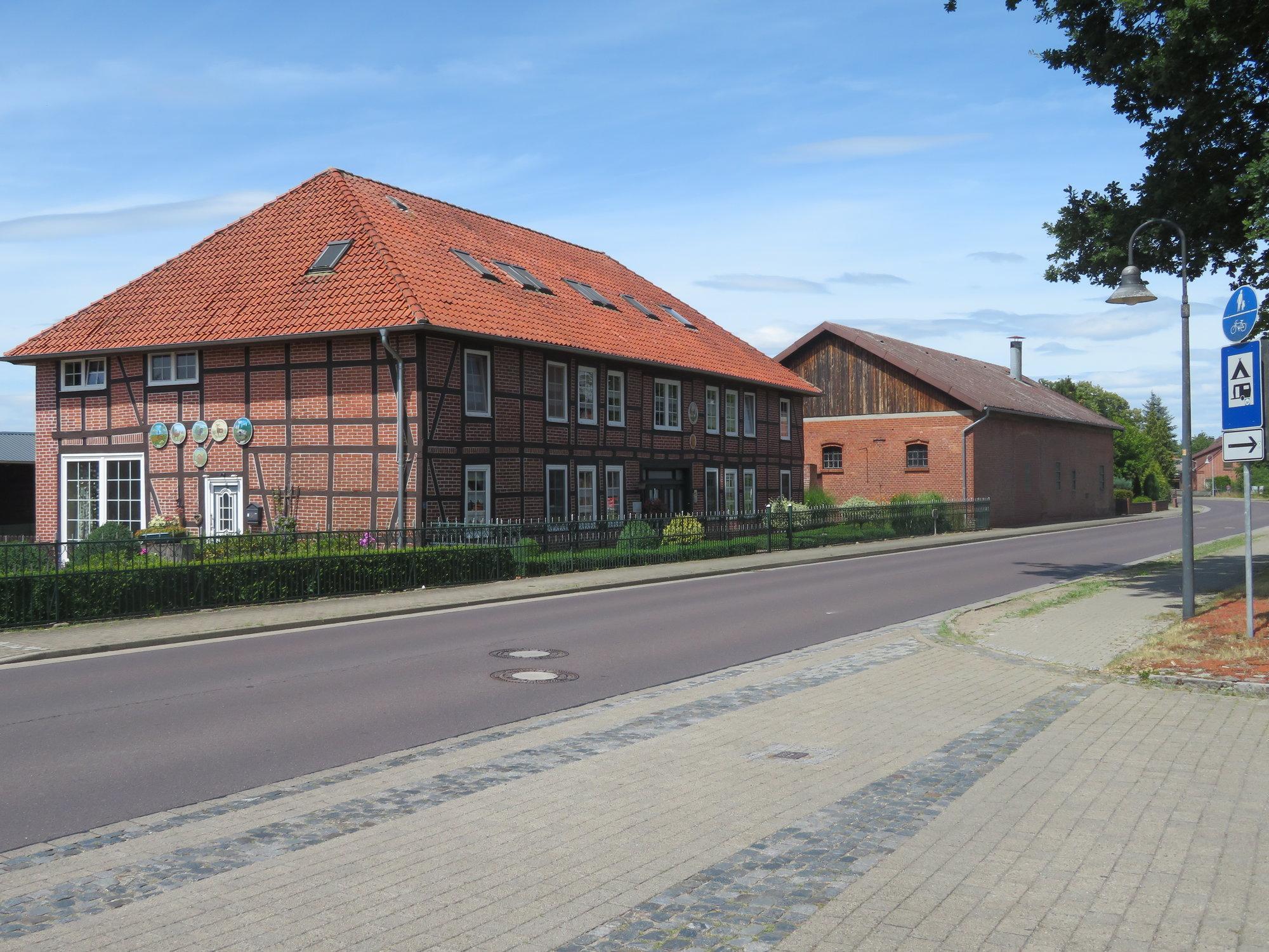 2019-07-04 Houses near Wolfsburg, Germany 1.JPG