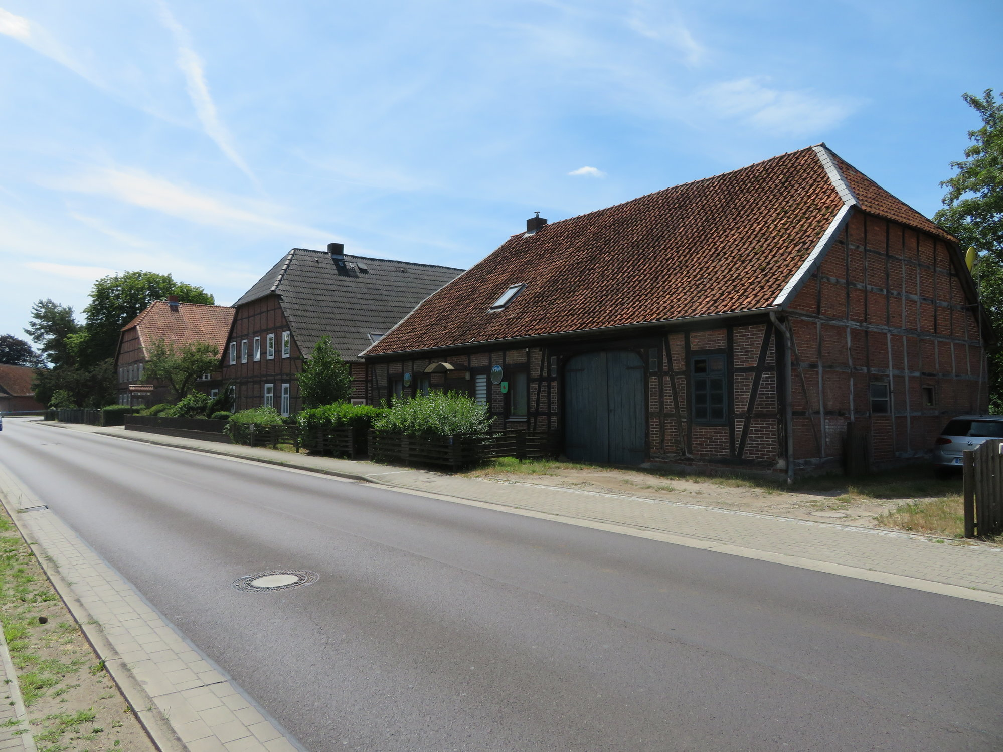 2019-07-04 Houses near Wolfsburg, Germany 2.JPG