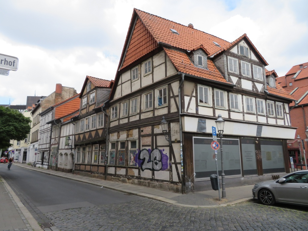 2019-07-05 Brunswick Germany 10_1562357474746_21.JPG