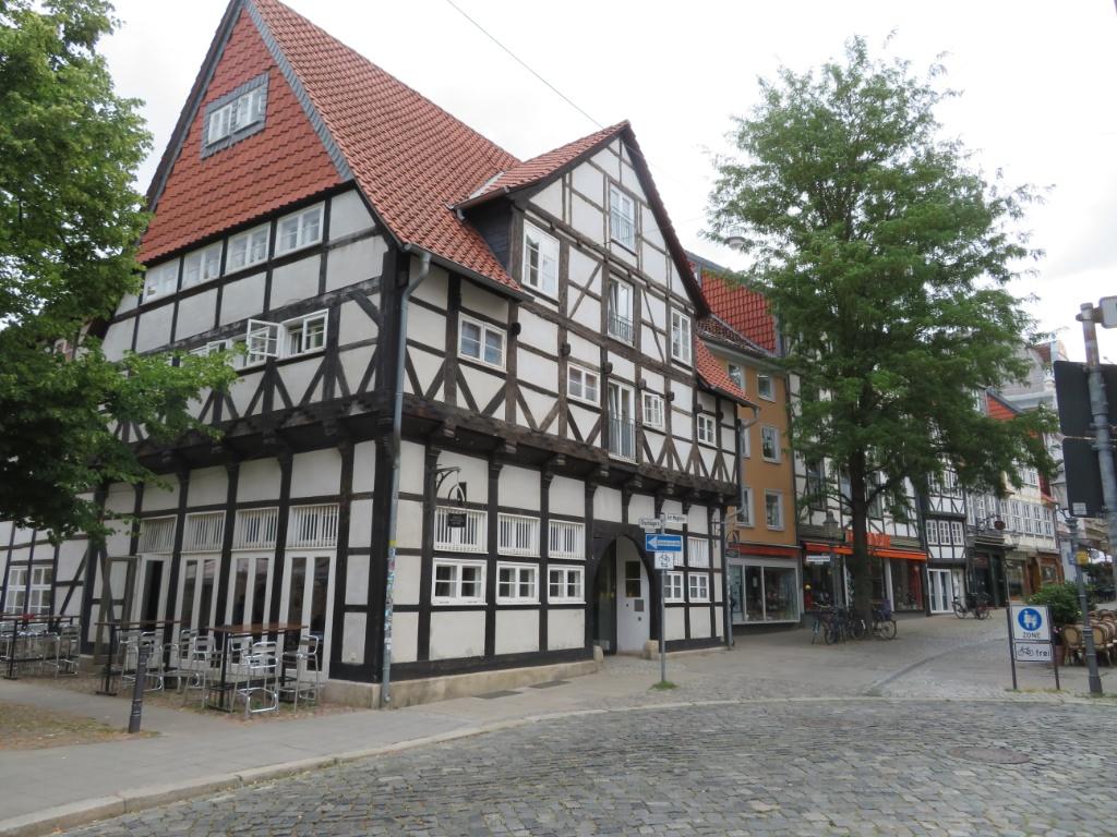 2019-07-05 Brunswick Germany-half timber houses 4_1562357446136_3.JPG