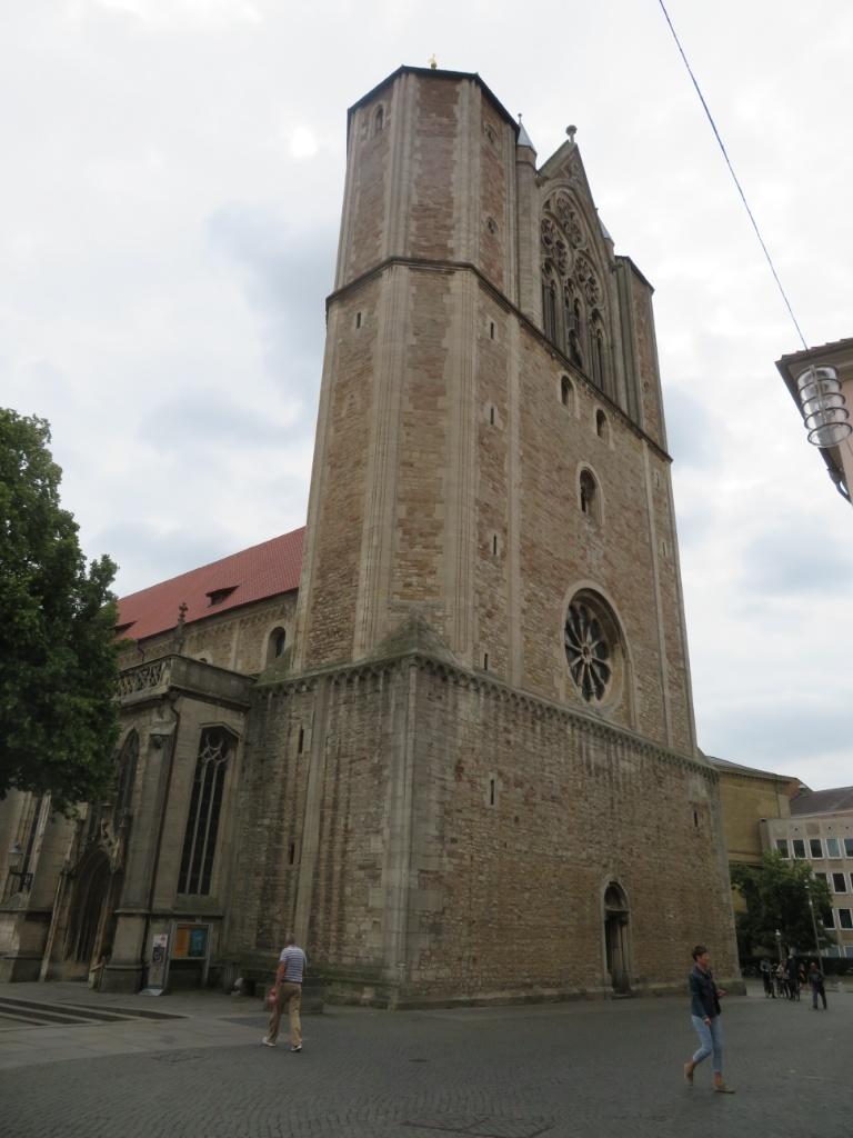 2019-07-05 Saint Blasii Cathedral,  Brunswick 3_1562357556442_63.JPG