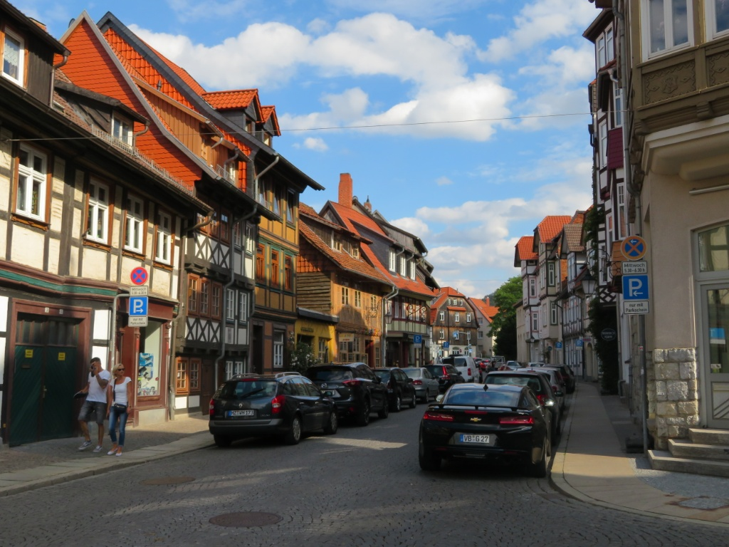 2019-07-05 Wernigerode Germany 3_1562357443167_1.JPG