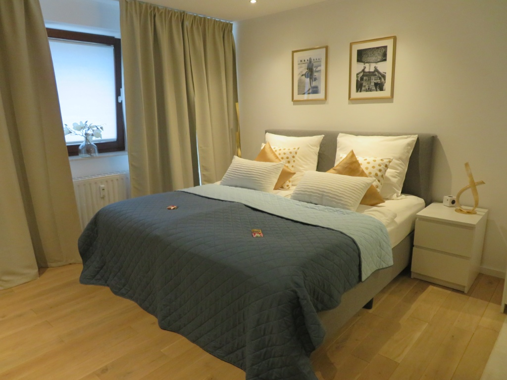 2019-07-10 RhePi Apartments-Essen Germany 4_1562790188228_2.JPG