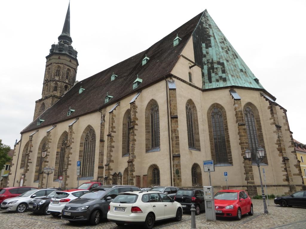 2019-07-15  Bautzen, Germany 4_1563237462424_8.JPG