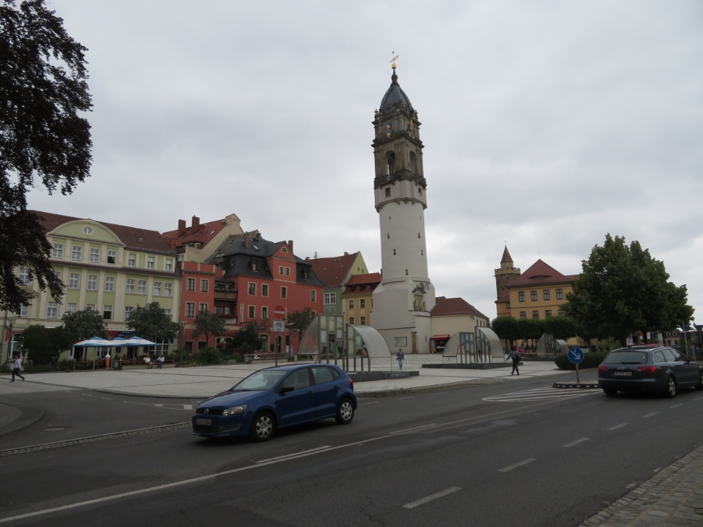2019-07-15  Bautzen, Germany 6_1563237465139_10.JPG
