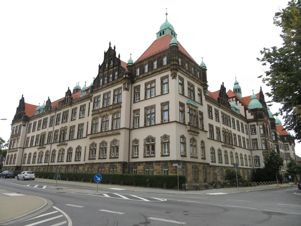 2019-07-15  Bautzen, Germany 9_1563237470240_13.JPG