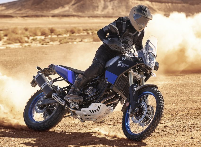 2019-Yamaha-XTZ700-Tenere-700-3-e1551780393332-850x621.jpg