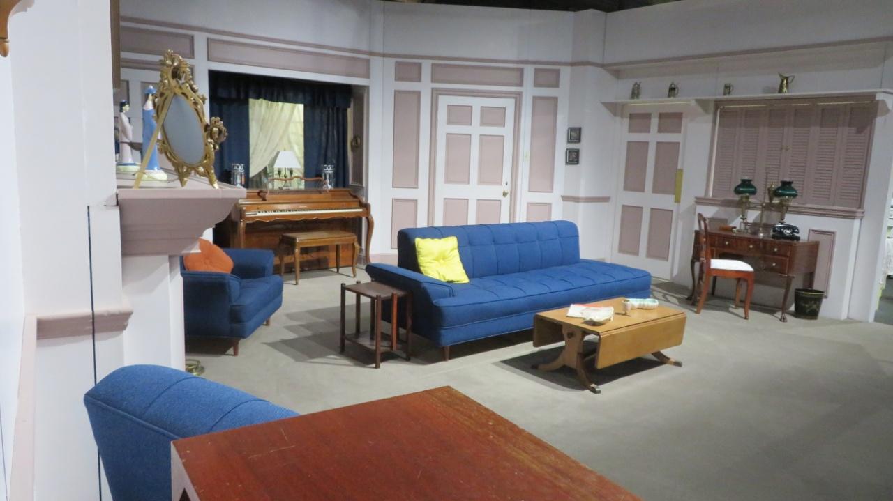 2020--07-04 Desilu Studio  Jamestown,NY4.JPG