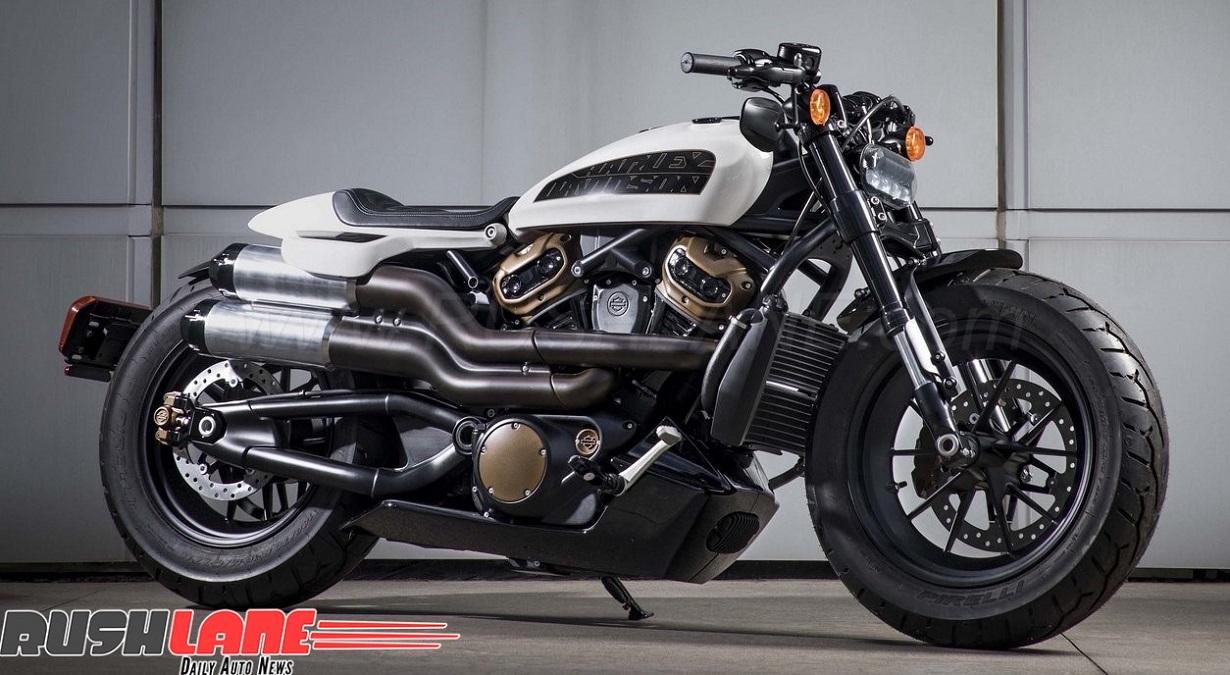 2020 harley-davidson-custom-concept-02-1.jpg