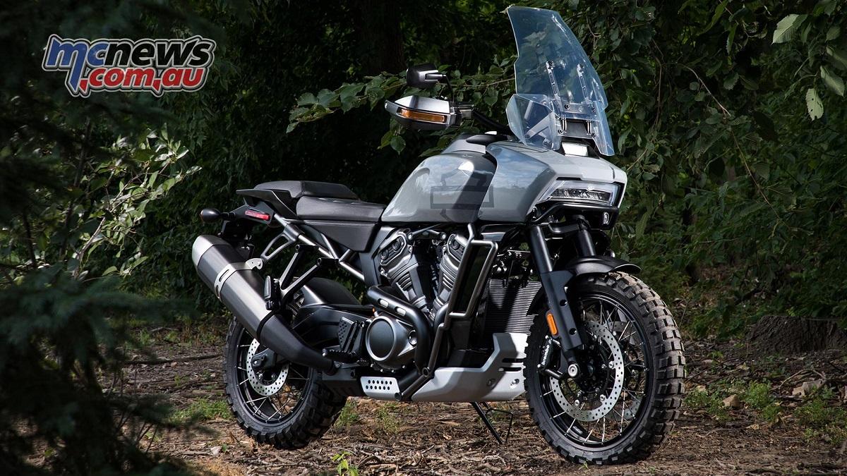 2020 Harley-Davidson-New-Roads-Pan-America-1250.jpg